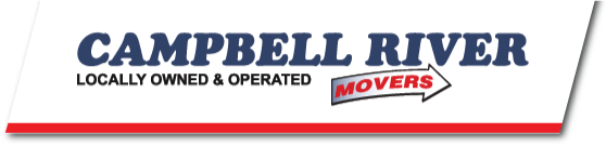 Campbell River Movers